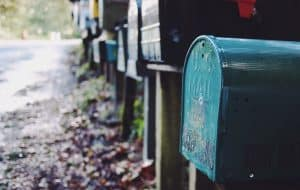 Join the RV Tailgating Newsletter to get news straight to your mailbox
