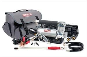 Viar RV Air Compressor