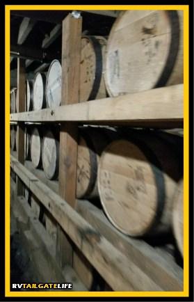 Tour The Jack Daniel S Distillery In Lynchburg Rv